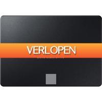 Coolblue.nl 3: Samsung 860 EVO 1TB 2,5 inch
