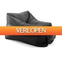 Tripper Producten: SeatZac