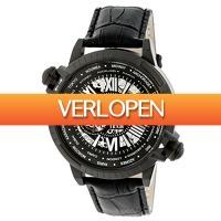 Watch2day.nl: Reign Thanos Skeleton Automatics REIRN21