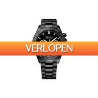 Tripper Producten: Hugo Boss horloge HB1512961