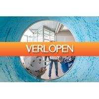 Tripper Tickets: Met korting naar het Cobra Museum in Amstelveen
