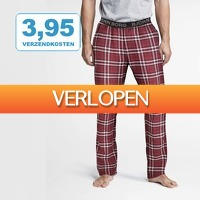 6deals.nl: Bjorn Borg pyjamabroek