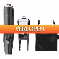 Coolblue.nl 3: Philips Series 9000 BT9297/15 baardtrimmer