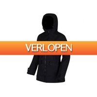 Avantisport.nl: Regatta Brienna winterjas