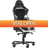 Alternate.nl: DXRacer Racing Pro gaming stoel