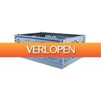 HEMA.nl: Klapkrat gerecycled