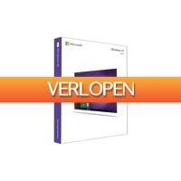 Groupon 3: Microsoft Windows 10 Professional