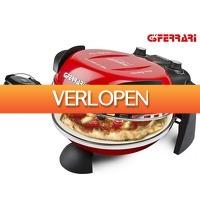 iBOOD Home & Living: G3Ferrari pizza-oven Delizia