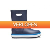 Avantisport.nl: Crocs regenlaarzen voor kinderen