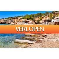 Bebsy: Vier je vakantie op Ibiza
