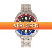 Watch2day.nl: Heritor Automatic Matador herenhorloge