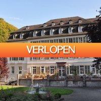 D-deals.nl: 3, 4 of 5 dagen onbezorgd genieten nabij De Moezel in een prachtig hotel o.b.v. all-inclusive in de buurt van Cochem