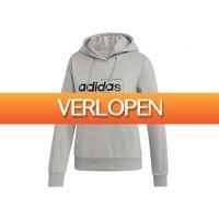 Avantisport.nl: Adidas W BB HDY hoodie