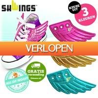 voorHAAR.nl: Stoere Shwings