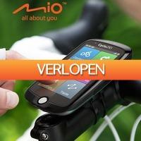 6deals.nl: Fietsnavigatiesysteem