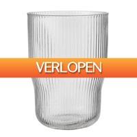 HEMA.nl: Vaas