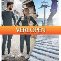 6deals.nl: Thermokleding