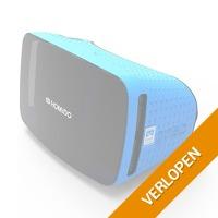 Homido Grab VR / Virtual Reality 3D bril
