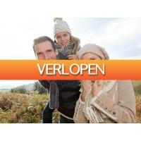 ZoWeg.nl: 3 dagen Maldegem (BE)