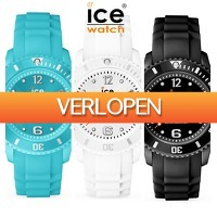 6deals.nl: Ice-Watch