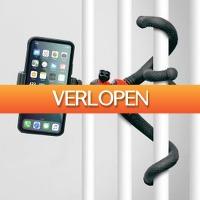 MegaGadgets: Telefoon Statief  Camera TriPod