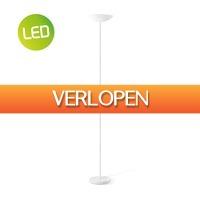 Stuntwinkel.nl: Home Sweet Home LED-vloerlamp