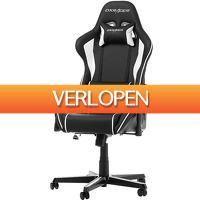 Coolblue.nl 1: DXRacer FORMULA gaming chair
