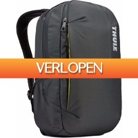 Coolblue.nl 2: Thule Subterra backpack 23 L