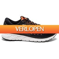 Plutosport offer: Brooks Glycerin 16
