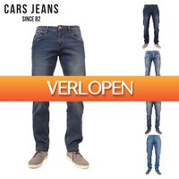 ElkeDagIetsLeuks: Cars shorts sale