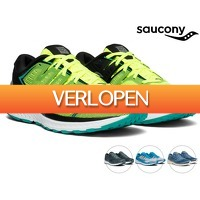 iBOOD Sports & Fashion: Saucony Guide ISO 2