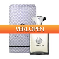 Superwinkel.nl: Amouage Reflection Man EDP 100 ml