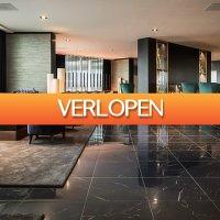 D-deals.nl: 2 of 3 dagen 4*-Van der Valk hotel