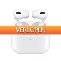 Dennisdeal.com: EarPods Pro
