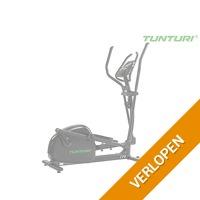 Tunturi crosstrainer C20-R Competence
