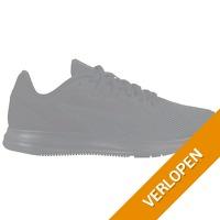 Nike Downshifter 9 Junior sportschoenen
