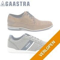 Gaastra schoenen
