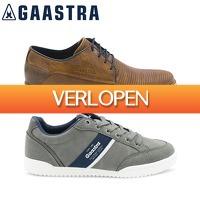 ElkeDagIetsLeuks: Gaastra schoenen