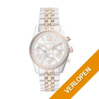 Michael Kors MK5735 horloge