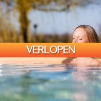 D-deals.nl: Thermaalbad Arcen