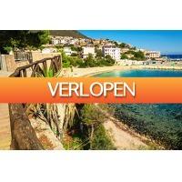 Hoteldeal.nl 2: 8 of 15-dagen Sardinie