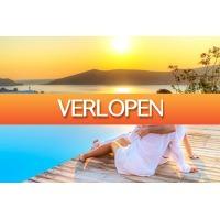Hoteldeal.nl 2: 6, 8 of 15 dagen in Chersonissos