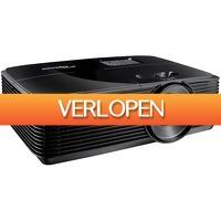Coolblue.nl 1: Optoma H184X