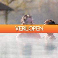 D-deals.nl: 2 of 3 dagen bij De Hoeve van Nunspeet
