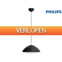 iBOOD Home & Living: Philips Arch hanglamp