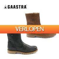 ElkeDagIetsLeuks: Boots van Gaastra