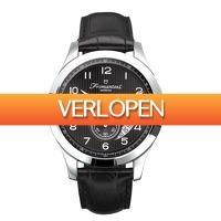 Watch2Day.nl 2: Amsterdam Nautique herenhorloge