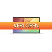 Media Markt: ASUS VivoBook 15 (X512DA-EJ720T)