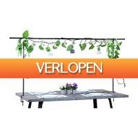 Xenos.nl: Tafelklem 140 x 90 cm