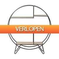 Xenos.nl: Vakkenkast Lennox